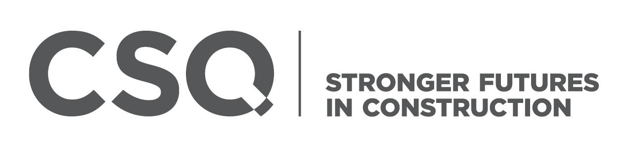 CSQ Logo RGB large